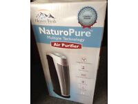 Multiple Technology - Air Purifier