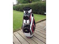 Powacaddy Golf Cart Bag