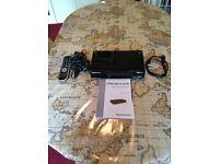 Sagemcom 320 Gigabyte HD tv recorder
