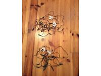 Fairy Lights for sale, for Christmas tree and other decorations