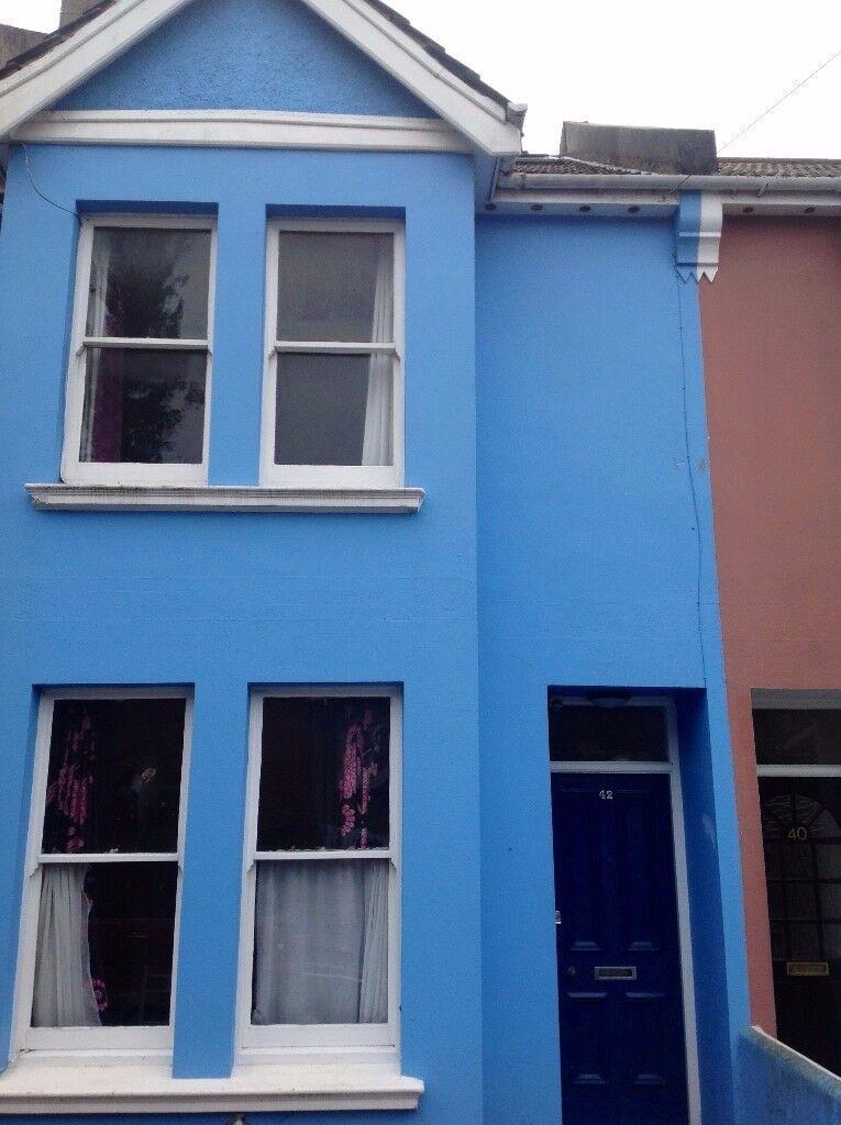6 Bedroom Student Property, in the popular Hartington