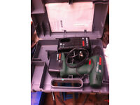 Bosch battery drill in need of new Battery