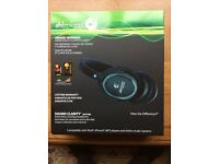BRAND NEW - Active Noise Cancelling Headphones NC510B by Able Planet
