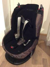 MAXI COSI TOBI baby & toddler car seat