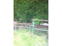 4 no1 trestles good working condition