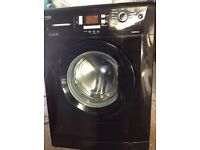 BEKO WASHER FAST 1400 SPIN