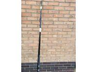 Europa beachcaster fishing rod graphite 1341-360 3.60 m -12 o