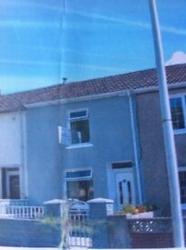 House for sale 2 bedroom £68,000