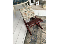 Foot Stool Rocker in lovely condition