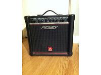 Peavey Blazer 158 Practice amp