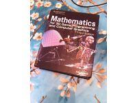 Mathematics for 3D Game Programming (Eric Lengyel)