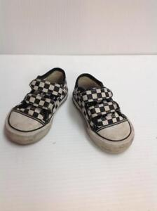 Vans Toddler Sneakers (SKU:GW6JQG)