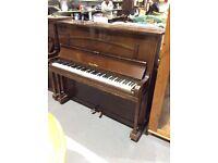 Crane & sons piano