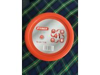 Pyrex Storage Bowl