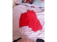 Size 16 skirts