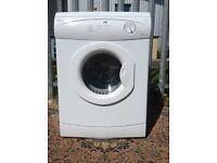 Hotpoint Aquarius 5kg Vented Tumble Dryer - Excellent Condition - £75.00