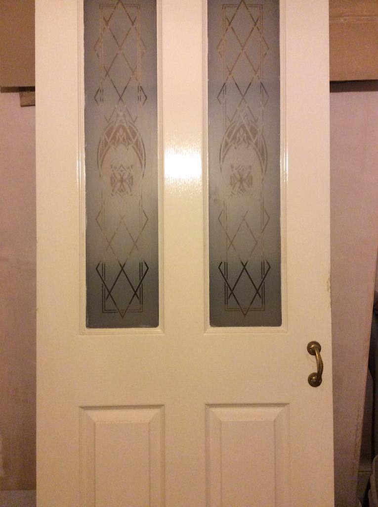 Internal Doors In Chatham Kent Gumtree
