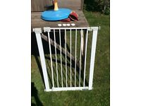 Tall stair gate for sale