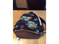 Childs Superdry Rucksack