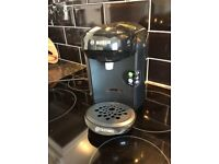 COFFEE MACHINE Bosch Tassimo Vivy 2 TAS1402GB