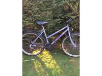 c082c922c63 Bicycle-bike in Clermiston, Edinburgh | Bikes, & Bicycles for Sale ...