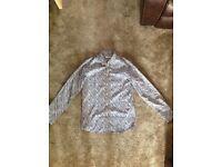 Jack Jones men's shirt