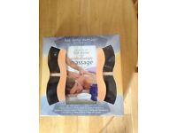 Hot Stone Massage Book & Kit