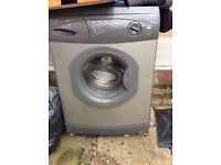 HOTPOINT WASHING MACHINE GOOD CLEAN CONDITION
