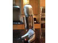 PRINCESS milkshake maker for sale