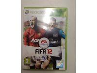 Xbox 360 games £4