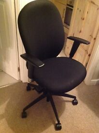 Verco Office chair