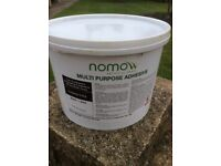 Adhesive for Artificial Grass