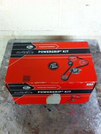 Honda Civic 6th gen Timing Kit (NEW)