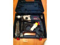 Bosch Gsb 20-2re professional drill