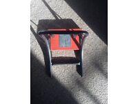 Outboard bracket for sale