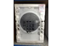 Beko 7kg washer/dryer. New in package. 12 month Gtee