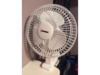 Small Fan for sale