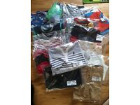Assortment of Childrens Clothes - Boys 2-3 years