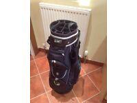 Go kart Golf Cart Bag
