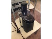 Phillips Juicer with Jug