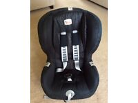 Britax Romer Duo Plus BX Childs Car Seat