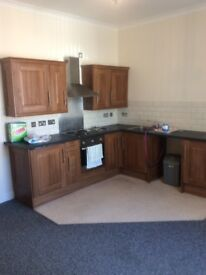 1 bedroom flat available now- kensington- Rufford Road, Liverpool 6 - DSS ACCEPTED