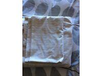Orla Kiely small stem duvet cover set
