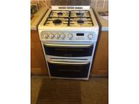 Cannon Hotpoint Carrick Oven