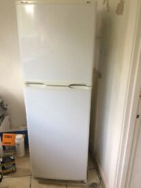 Cheap fridge/freezer for quick sale