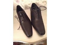 Mens Aldo shoes