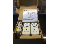 Bt Broadband extender flex 1000 kit