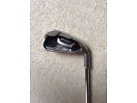 PING G20 --7 IRON HARDLY USED