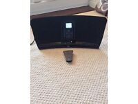 Klipsch iGroove iPod/iPhone dock