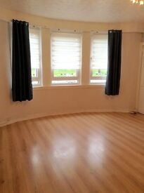 Two bedroom flat for rent Douglas St, Paisley, PA1
